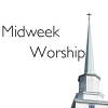 midweek Worship
